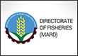 Directorate of Fisheries (MARD)