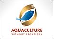 Aquaculture Without Frontier